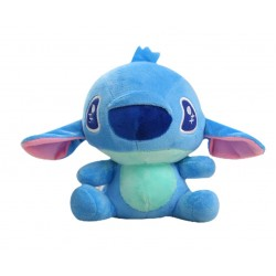 Peluche ,Stitch ,  18cm