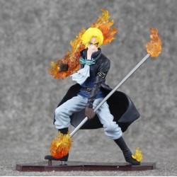 Figura ,  One Piece , Sabo