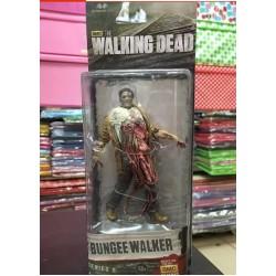 Figura, The Walking Dead, Zombie