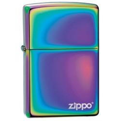 Zippo, LaserRed, 151ZL