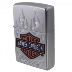 Zippo Harley Davidson, 29904