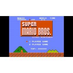 Consola Pocket juegos, Retro , 129 juegos, (PAC MAN - Mario Bross entre otros)