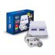 Consola juegos HDMI, Retro , 400 juegos, (PAC MAN - Mario Bross entre otros)
