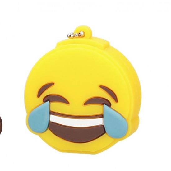 Pendrive,16GB, Emoji Risa