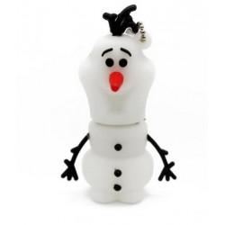 Pendrive,16GB, OLAF