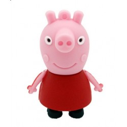Pendrive,16GB, Peppa B