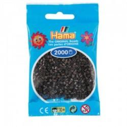 Hama Beads, Mini Cafe, de 2000 piezas