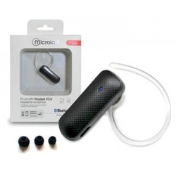 Manos Libre Bluetooth, headset 3.0 , Audífono- micrófono