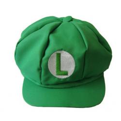 Gorro BOINA, de Luigi