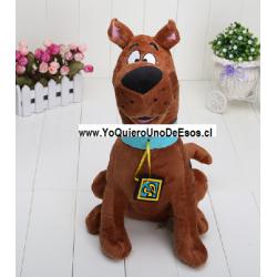 Peluche Scooby Doo, Dog Dolls, Stuffed Toy