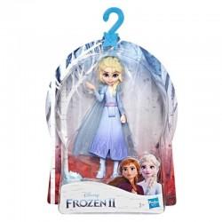 FROZEN II , ELSA