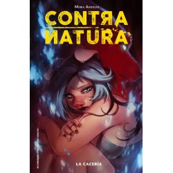 Comic, Contra Natura, II
