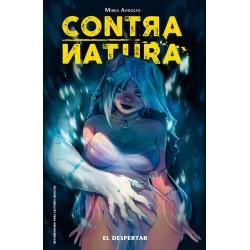 Comic, Contra Natura, I