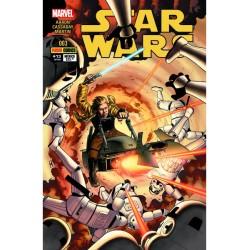 Comic, Star Wars (2015), N.3