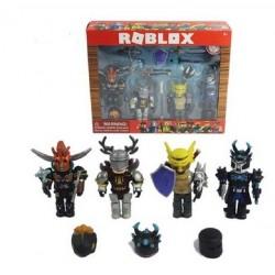 SET, ROBLOX
