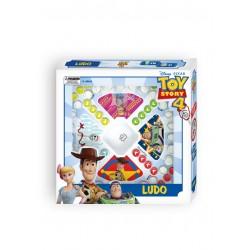 Juego de Mesa, Ludo Toy Story
