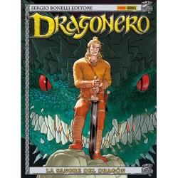 Comic, Dragonero, N.1